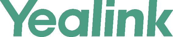 Yealink logo green