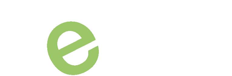 Xenial logo rev