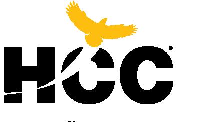 Hcc logo blk