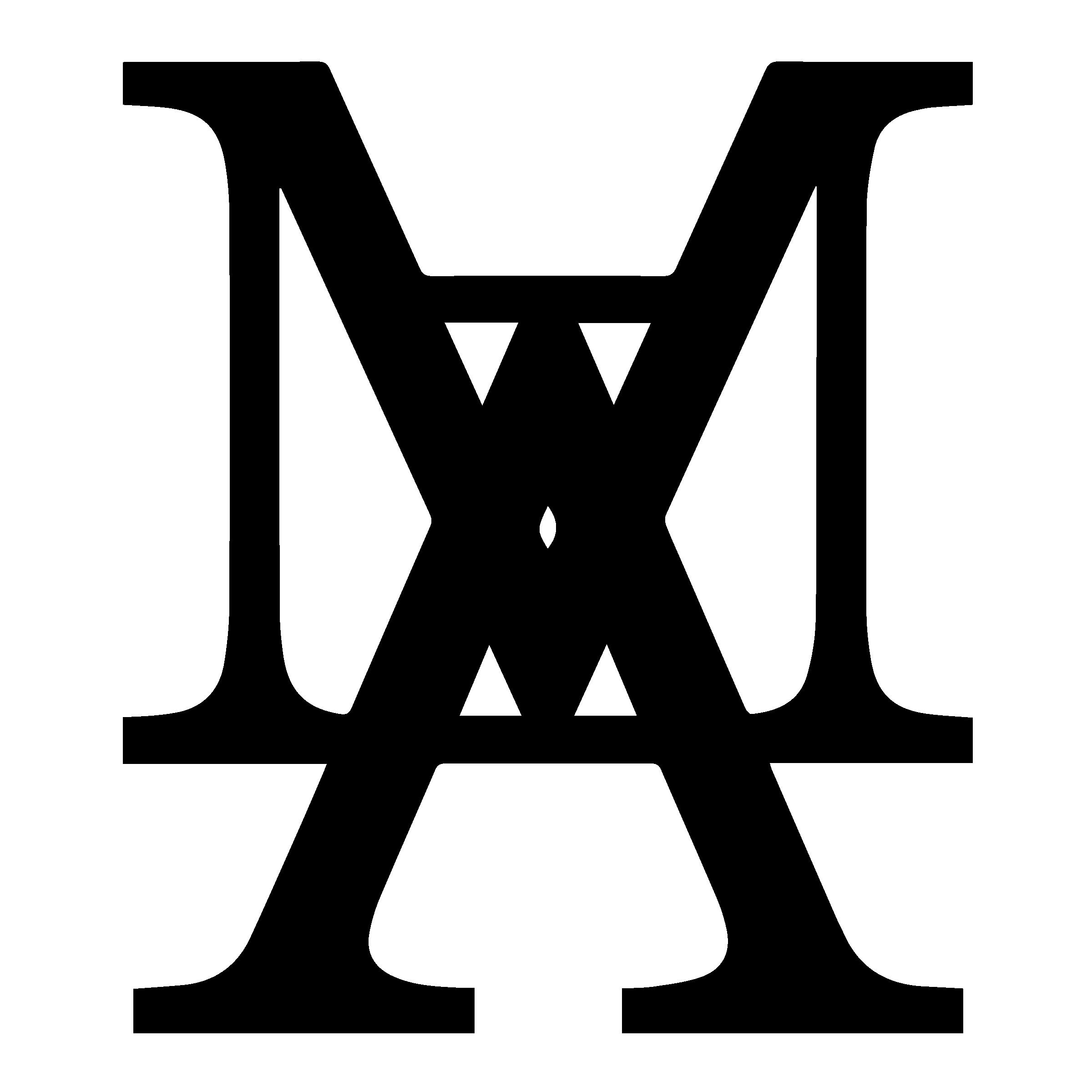 Marcus logo2