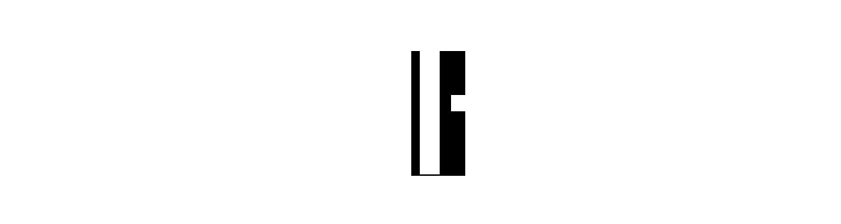 Socialfresh logo space  1