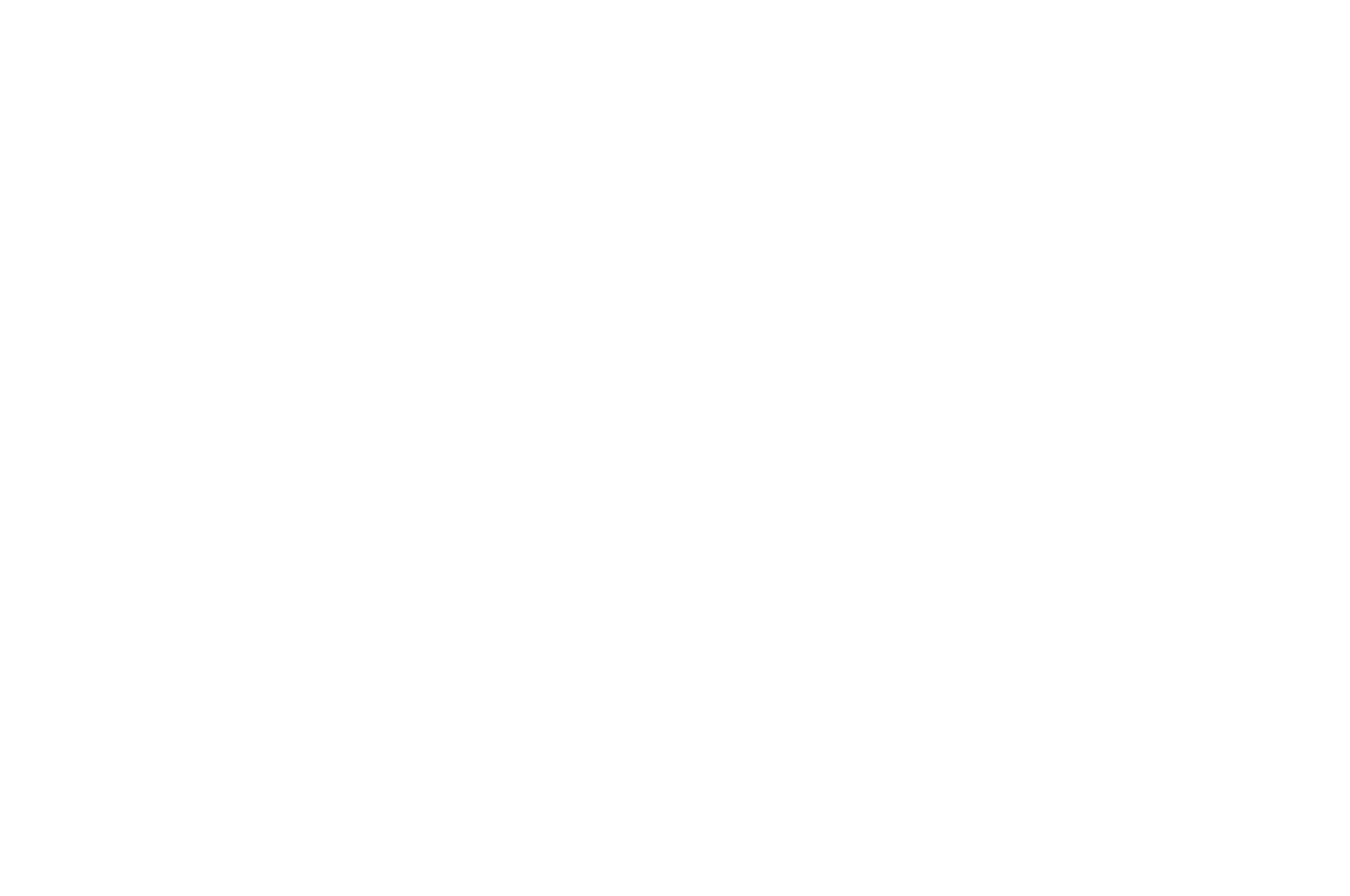 Greenhouse white vert