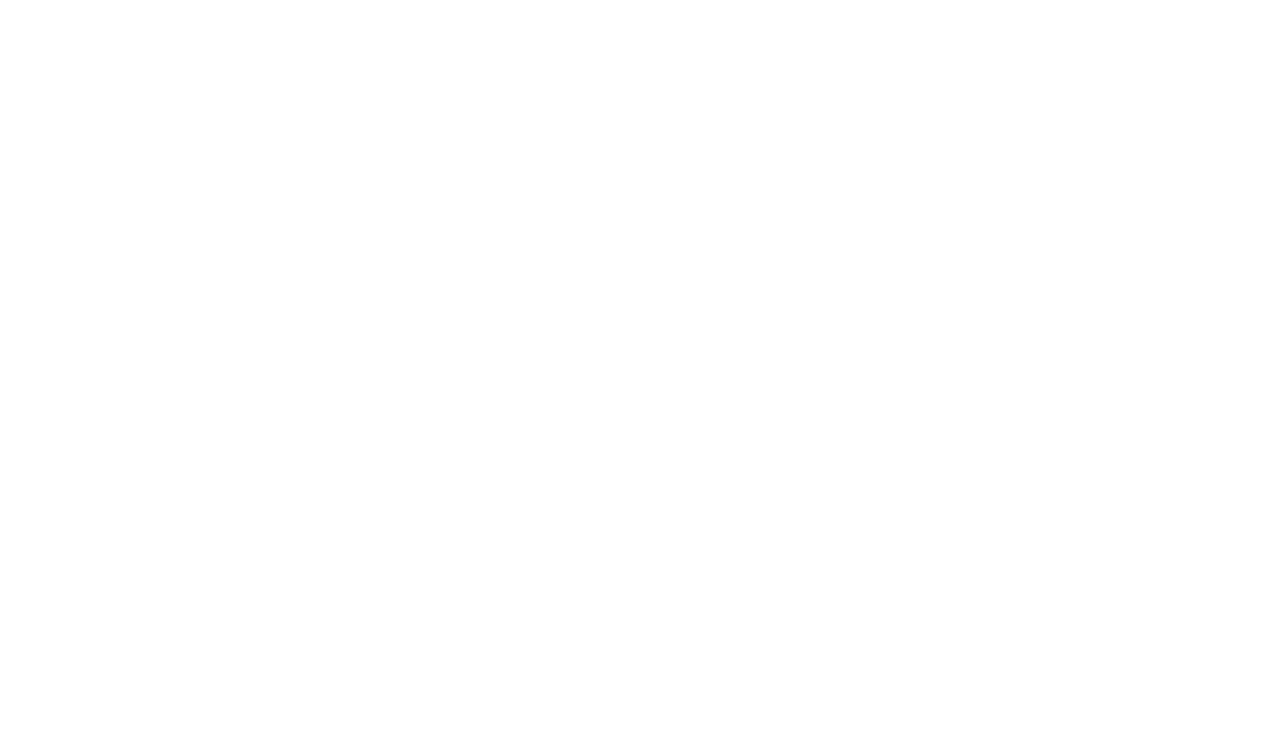 Desert hope white vert